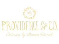 Providence & Co Logo
