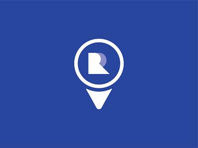 Remaps Logo vietnam typography type icon symbol logo logotype identity branding mark