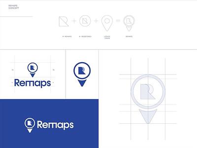 Remaps Concept