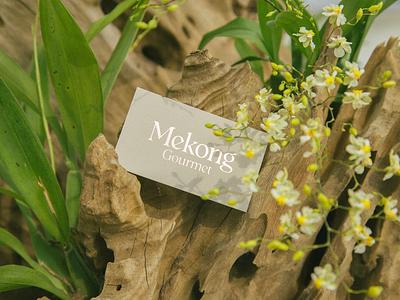 Mekong Gourmet