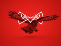 Owl - Mark