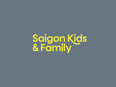 Saigon Kids & Family
