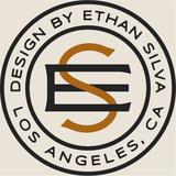 Ethan Silva