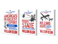 William Blum Series