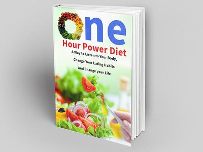 design cover book 03