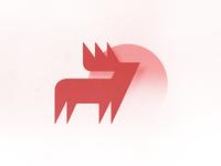 Western Rise Elk Mark