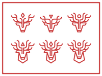 Western Rise Stags