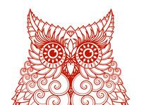 Owl complete full