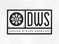 Denver Winter Showcase Logo