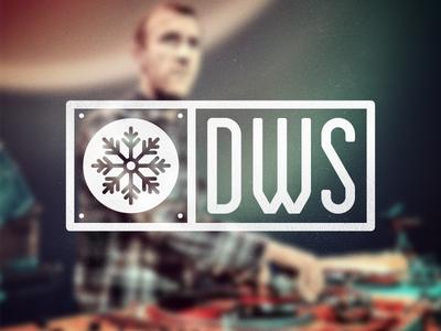 DWS Branding Fun