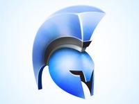 FTTN Logo