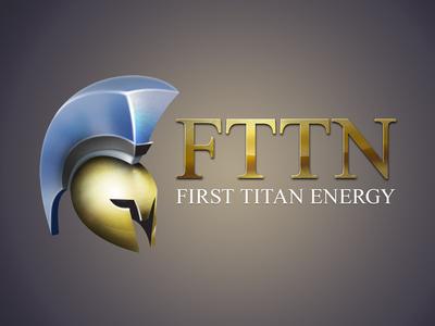 FTTN Logo Update