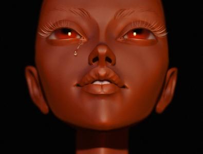 BPR art illustration