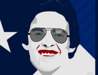 Hector Lavoe -  Puerto Rican Legend