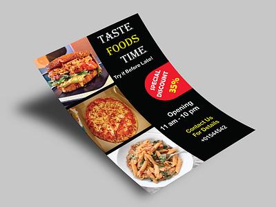 Flyer brochure design illustration banner design flyer design typography photoshop illustrator