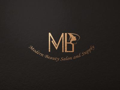 Logo typography bakery logo logo illustrator