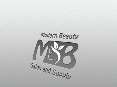 Logo logo bakery logo photoshop illustrator
