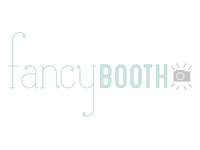 Fancy Booth