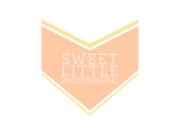 Sweet Little Photographs