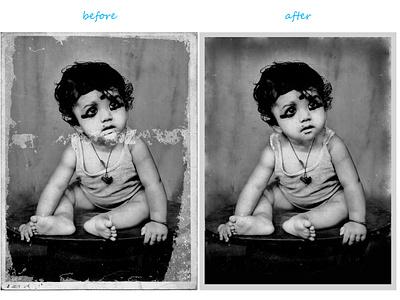 Photo Editing photo photoshop editing editing photo