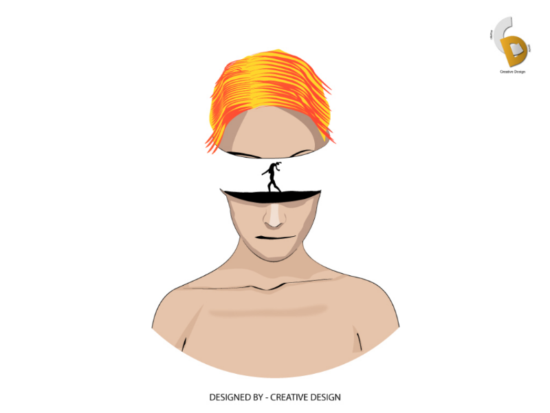 Illustration graphic illustration ui creative
