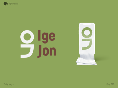 Ige Jon ij mark for sale ij mark ij letter logo for sale ij logo for sale ij logo ij monogram for sale ij monogram ij lettermark for sale ij lettermark ij logo for sale brand design brand identity dailylogochallenge icon geometric logo logo design branding logodesign logo
