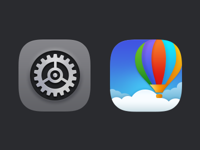 Oec icon4