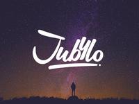 Branding: Jubylo