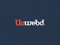 Unwebd