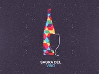 Sagra Del Wine