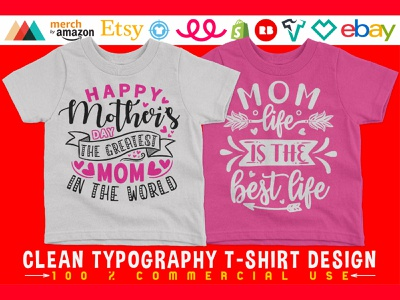 Mother's day t-shirt design branding mama tshirt design cat design dog design soft design typography st patricks day 4th july tshirt design clean typography simple typography mothers day mom tshirt design cap design wall design sign design mug design brand design cool typography t shirt designs love typography