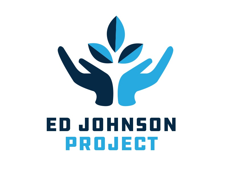 Ed Johnson Project chattanooga african american diversity lynching memorial reconciliation race slavery