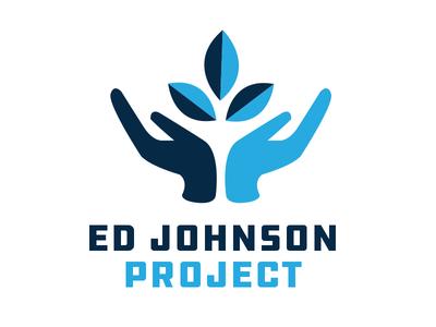 Ed Johnson Project