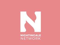 Nightingale Network