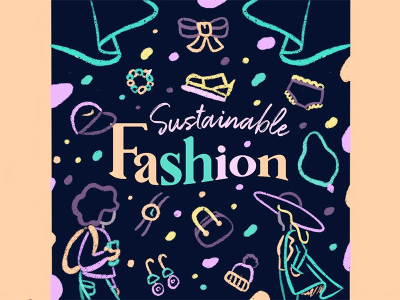 Sustainablility chattanooga shopping clothing fashion sustainable