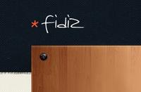 Fidiz Solutions redesigning
