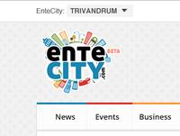 EnteCity.com ~ Sneak peek