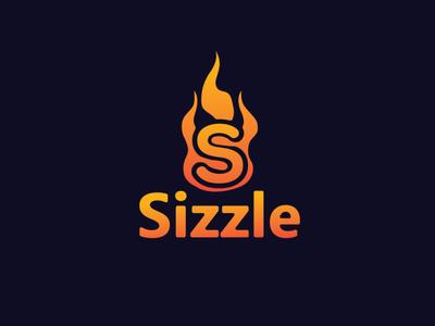 LOGO DESIGN SIZZLE logo design services minimalist logo compnay logo logos logo logo deisgn logo design branding