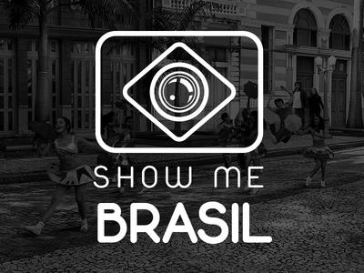 Show me Brasil