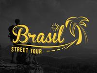 Brasil Street Tour