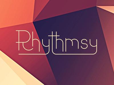 another logo idea