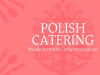 Polish Catering