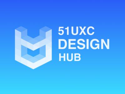 51UXC Design Hub