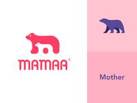 Mamaa