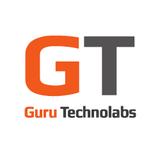 GuruTechnoLabs