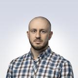 Dmitry Kozhevnikov