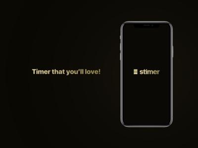 Stimer