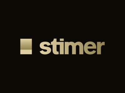 stimer — brand guidelines