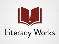 Literacy Works!