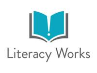 Literacy Works Logo final
